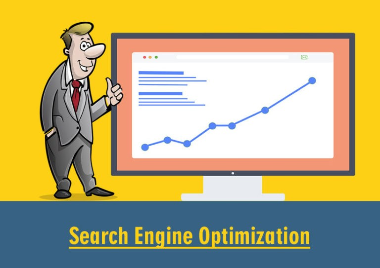 businessman-with-profit-chart-seo